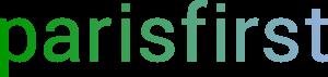 Parisfirst logo