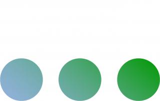 Dots-horizontal-line